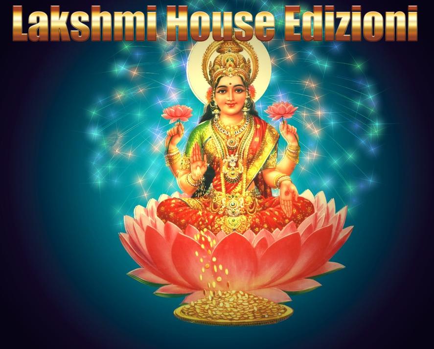 Lakshmi House